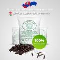FLOVIUM organické hnojivo 1,5 kg