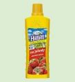 Hoštické hnojivo na jahody 0,5 l