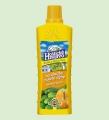 Hoštické hnojivo na uhorky,cuketu,tekvicu 0,5 l