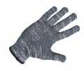 Rukavice textilné BULBUL